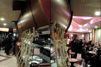 6 - VeleVolanti_inaugurazione del Jolly Roger bar