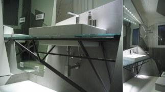 1 - Casa artale_particolare bagno