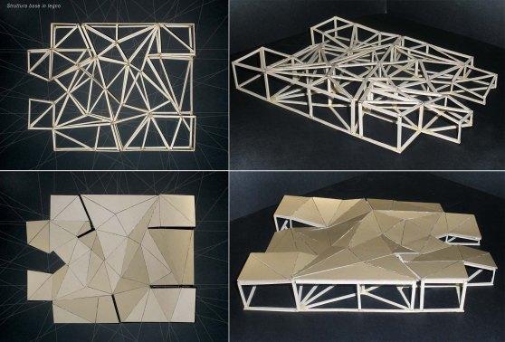 13 - plastico della pedana_struttura base in legno