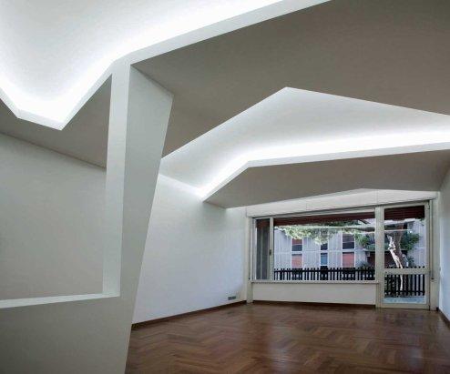 2 - casa Artale, 2008