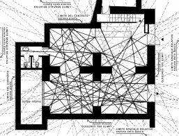 2 - pianta_sezioni di spazio