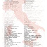2008_Rizoma_estratto_catalogo4
