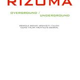 2008_Rizoma_estratto_catalogo5