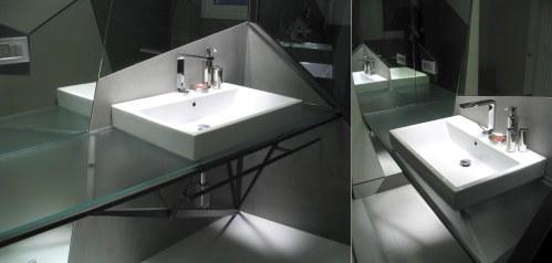3 - Casa artale_particolare bagno