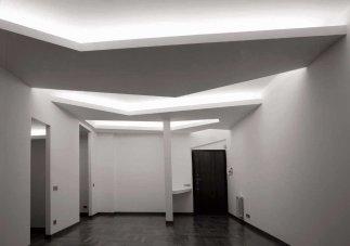 4 - casa Artale, 2008