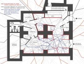 4 - schema costruttivo_DIVISIONI BASE