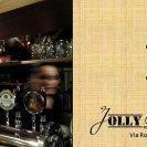 5 - VeleVolanti_inaugurazione del Jolly Roger bar