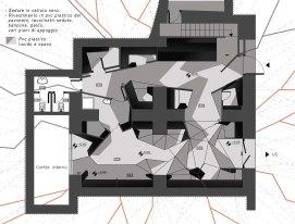 6 - schema costruttivo1