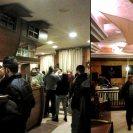 7 - VeleVolanti_inaugurazione del Jolly Roger bar