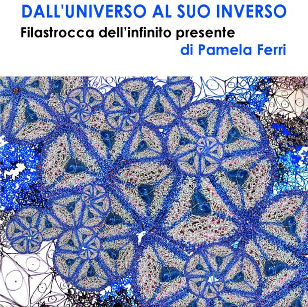 locandina-mostra-pamela-ferri_campobasso