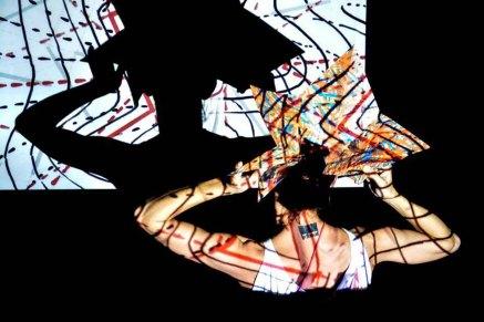 11 - M-UNO_libretti a Matrice Stellata_Foto Sergio Sechi