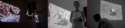 8 - M-UNO_libretti a Matrice Stellata_foto Fabio Turri