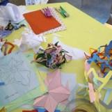 Workshop_strutture magiche_1