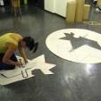 Workshop_strutture magiche_13_contunuità di lavoro di Antonella Raccagno