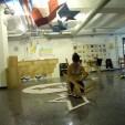 Workshop_strutture magiche_18_contuniutà di lavoro di Antonella Raccagno