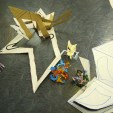 Workshop_strutture magiche_19