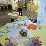 Workshop_strutture magiche_2
