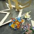 Workshop_strutture magiche_20