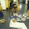 Workshop_strutture magiche_21