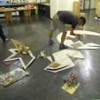 Workshop_strutture magiche_22