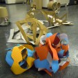 Workshop_strutture magiche_23