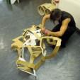 Workshop_strutture magiche_24_continuità di lavoro di Antonella Raccagno