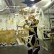 Workshop_strutture magiche_27_una struttura da indossare_di Antonella Raccagno