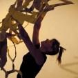 Workshop_strutture magiche_30_una struttura per ballare_di Antonella Raccagno