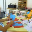 Workshop_strutture magiche_7_lavoro di Massimo