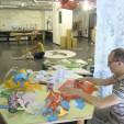 Workshop_strutture magiche_8_lavoro di Massimo