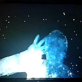 3 - corpo astrale_Luisiano Schiavone