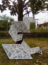 20 - Angelo Bianco_ composizione dei due tasselli matrice